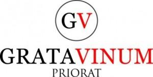 GV - 2PIR 2008 - Wine details - EN